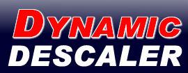 Dynamic Descaler Canada